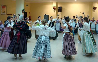 20140630162943-danses.jpg