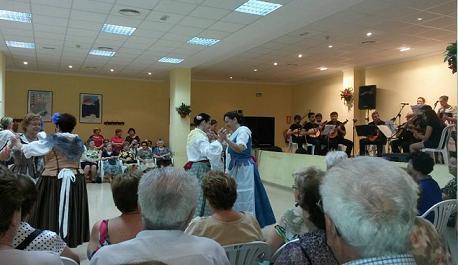 20140701115903-danses.jpg