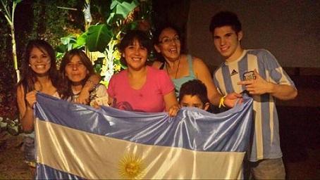 20140710114546-argentinsgata.jpg