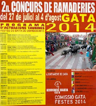 20140711120507-cartellbous.jpg