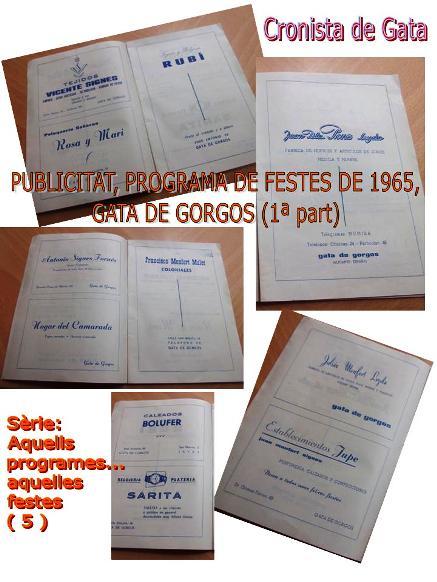 20140722152453-1965-publicitatfoto.jpg