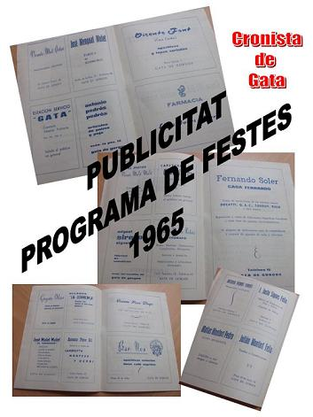 20140724175851-1965-pub.jpg