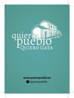 20140811100734-quieropueblo.jpg