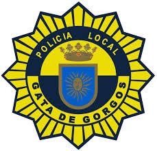 20140821143106-poliescutgata.png