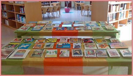 20140827174137-llibrets.jpg