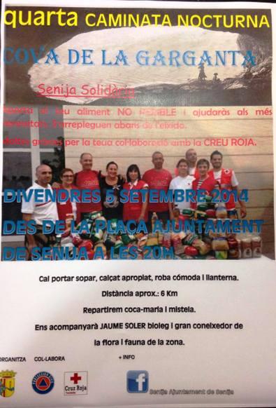20140902113910-caminatasenija.jpg