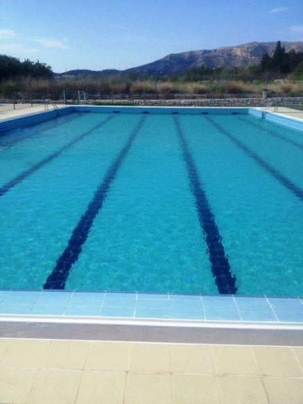 20140911225142-piscina.jpg