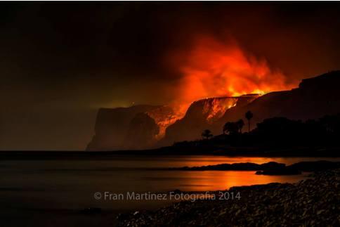 20140913194935-focsantantonideniafran.jpg