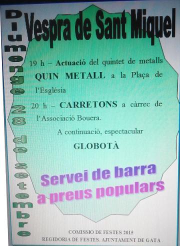 20140917172156-cartellvespra.jpg