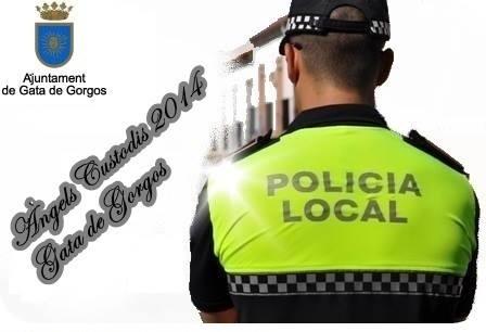 20140924083016-polici.jpg