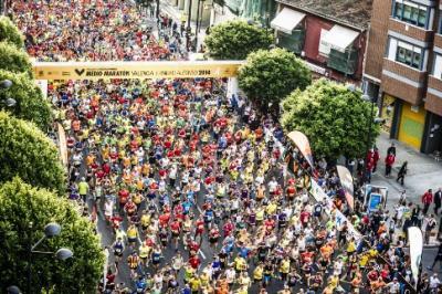 20141019183054-marato.jpg