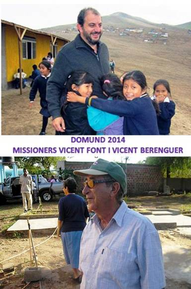 20141019193647-vicentsmissions.jpg