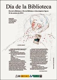 20141023202253-cartel-dia-biblio-2014.jpg