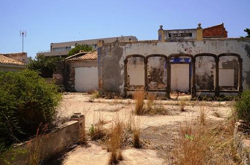 20141028185816-villa-sarita.jpg