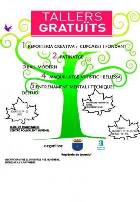 20141105203834-cursos-gratis-joves.jpg