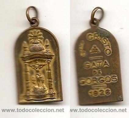 20141128183154-medalla.jpg