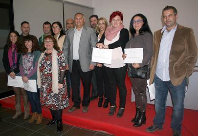 20141201185140-finalistesipremiempresarisgata.jpg