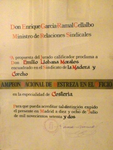 20141217213356-diploma-nacional.jpg