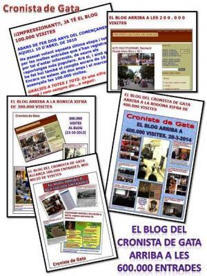 20141226203317-600000blog.jpg