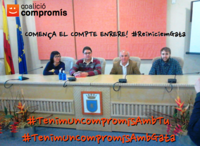 20150115230348-compromis.png