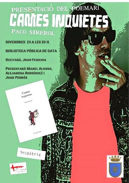 20150119232601-poemari-paco-sirerol.jpg
