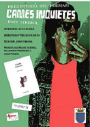 20150123104858-poemari-paco-sirerol.jpg