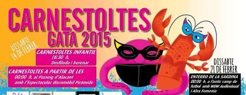 20150206095618-cartellcarnestoltes.jpg