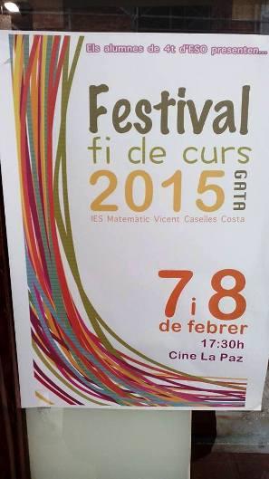 20150207155935-festival.jpg