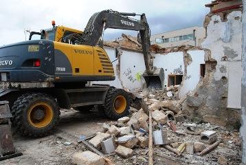 20150217223543-demolicion-villa-sarita-3.jpg
