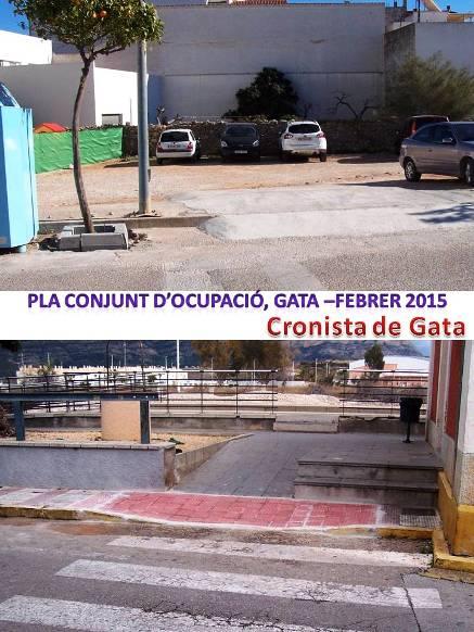 20150219110732-placonjunt.jpg