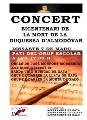 20150225224213-cartell-concert-duquessa.jpg