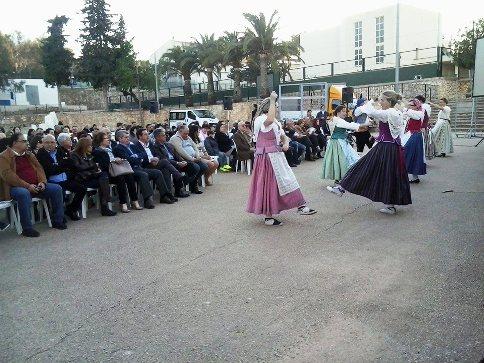 20150307195153-danses.jpg
