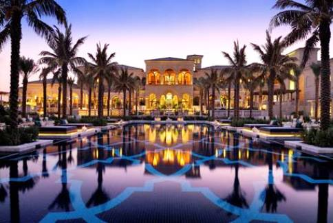20150404220052-hotel.jpg