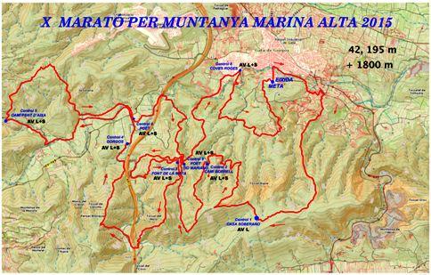 20150420231005-mapamarato.jpg