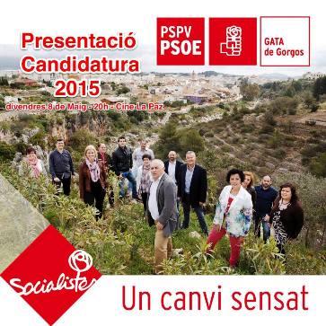 20150505102210-socialistes.jpg