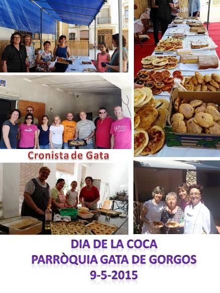 20150510110512-cocacompo-copia.jpg