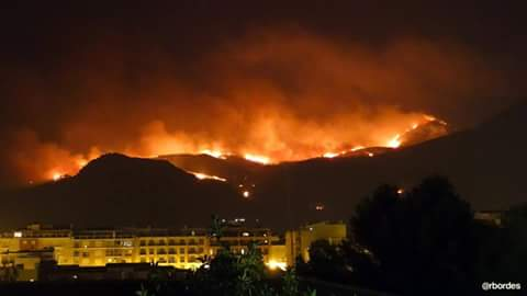 20150515093826-incendi.jpg