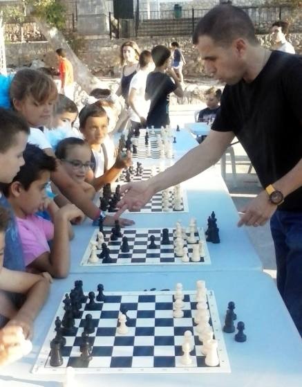 20150620202706-escacs.jpg