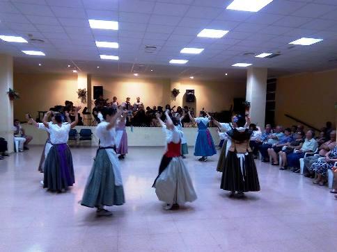 20150704104807-danses.jpg