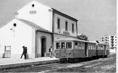 20150715175456-trenestacio.jpg