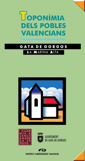 20150716173936-topon-mia-dels-pobles-valencians.png