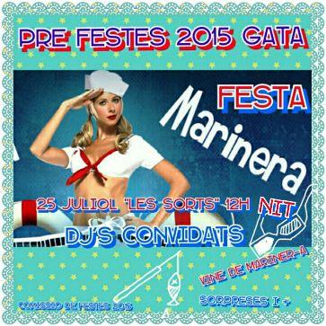 20150724142428-festamasrinera.jpg
