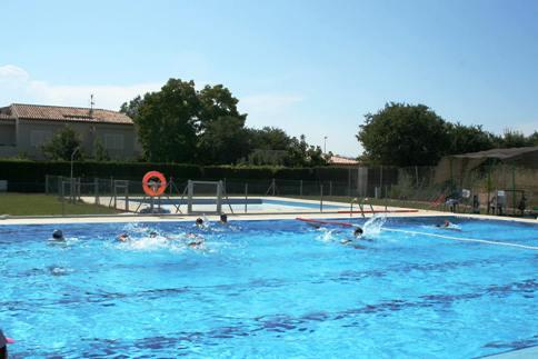 20150808182942-piscina.jpg