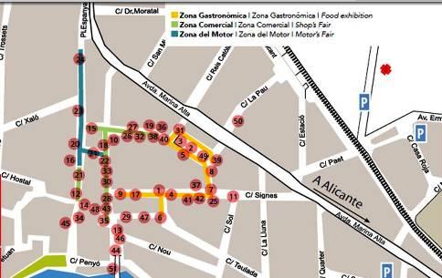 20151001220934-mapa.jpg