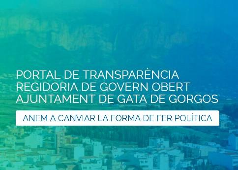 20151009172714-portaltransparencia.jpg