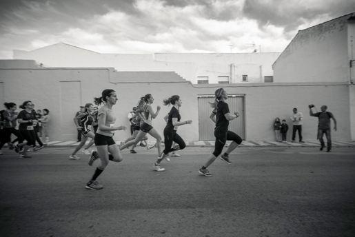20151206181740-carrerapablo.jpg