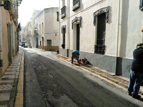 20151214215451-carrersivoreres.jpg