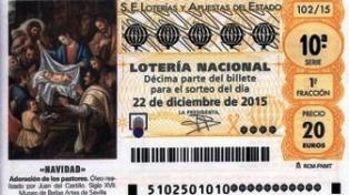 20151222190021-loterianadal.jpg