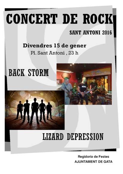 20160115201514-rocksantoni.jpg