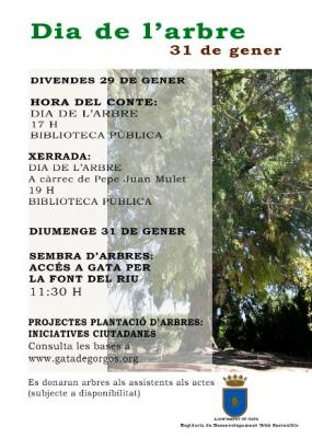 20160125211126-dia-del-arbre16.jpg